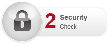 2. Security Check